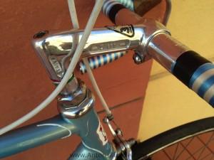 vicini-blue-assy-54-004