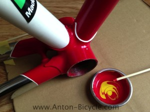 bottecchia-oh-sasebo-paint-003
