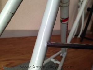 bottecchia-white-compare-004