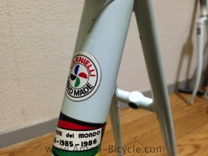 bottecchia-white-compare-005