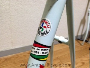 bottecchia-white-compare-006