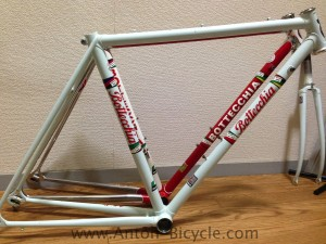 bottecchia-white-compare-013