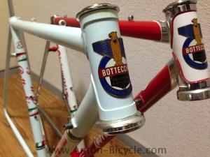 bottecchia-white-compare-014