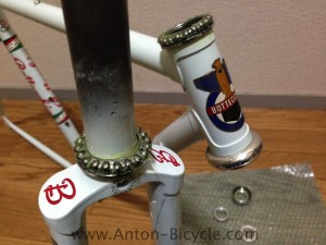 bottecchia-white-compare-018