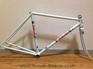 bottecchia-white-compare-019