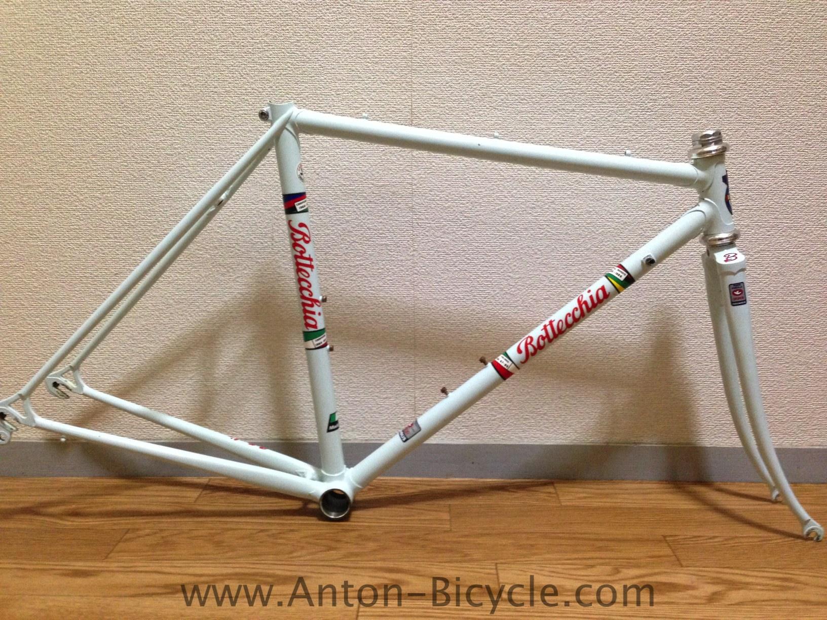 bottecchia-white-frame-48