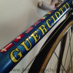 guerciotti_blue_49.5