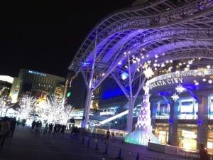 hakata-station-201311