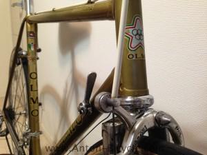 olmo-gold-53-arrive-010