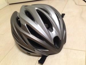 helmet-001
