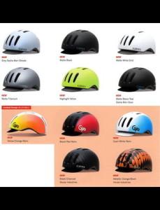 helmet-giro