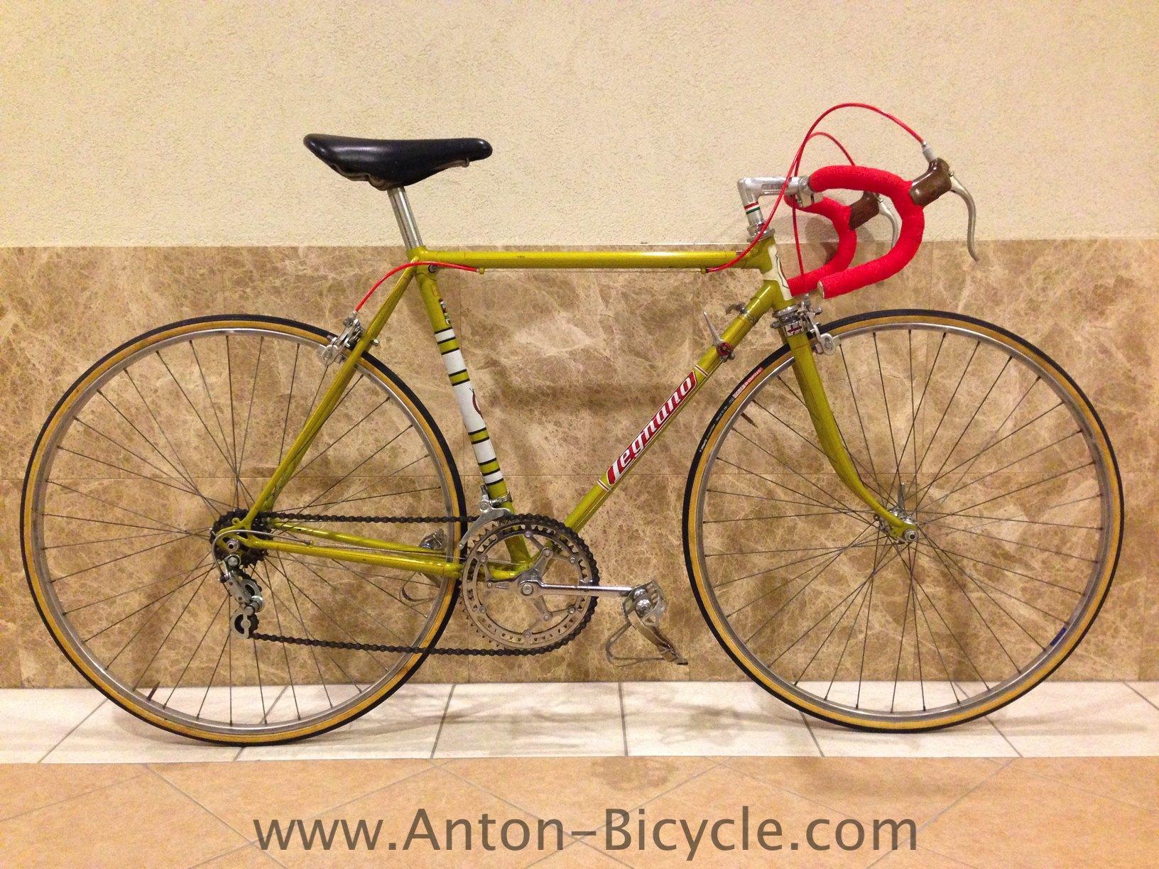 legnano-1969-520-no264
