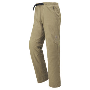 monbel-pants
