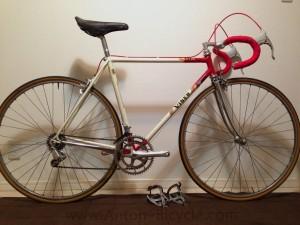 viner-red-white-52