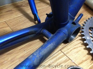 colnago-super-blue-1971-disassy-009