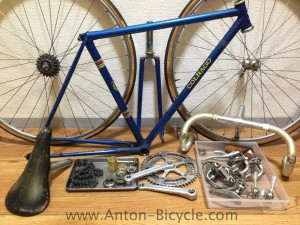colnago-super-blue-1971-disassy-012