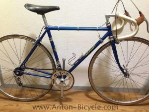 colnago-super-blue-1971-precheck-001
