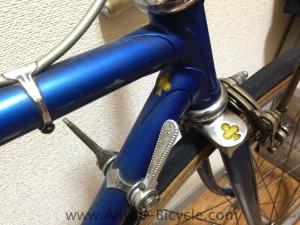 colnago-super-blue-1971-precheck-005