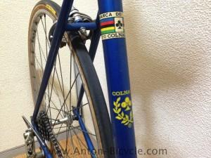 colnago-super-blue-1971-precheck-008