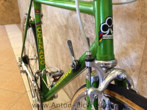colnago-super-green-535-1971-02