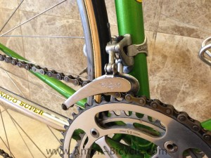 colnago-super-green-535-1971-08