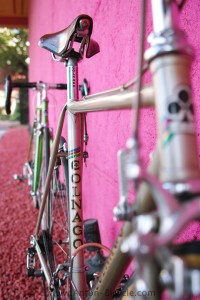colnago-super-green-535-1971-ride-001