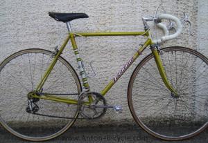 legnano-1968-51-001
