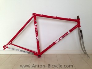 rossin-super-record-frame-red-51