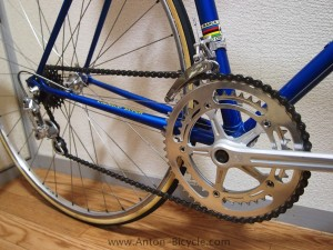 colnago-super-blue-1971--finish-003
