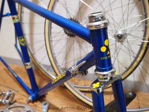 colnago-super-blue-1971--finish-008