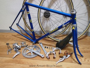 colnago-super-blue-1971--finish-009