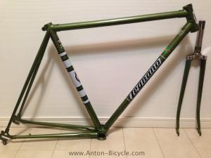 legnano-britishgreen-frame-001