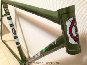 legnano-britishgreen-frame-002