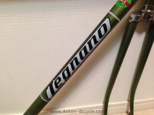 legnano-britishgreen-frame-003