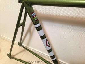 legnano-britishgreen-frame-004
