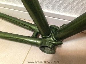 legnano-britishgreen-frame-005