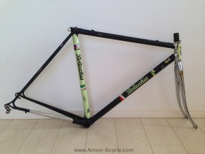 bottecchia-ms-bw1