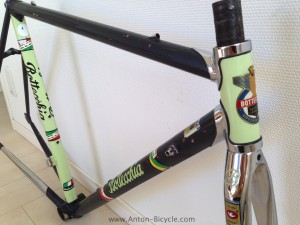 bottecchia-ms-bw2