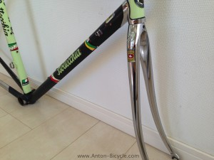 bottecchia-ms-bw3