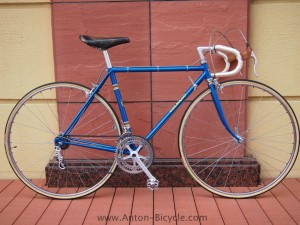 colnago-super-1971-blue