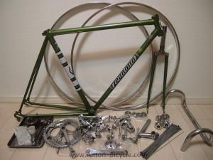 legnano-british-green-oh8-006
