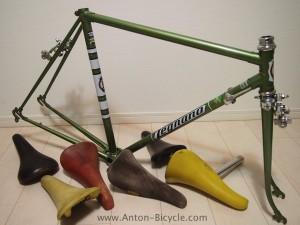 legnano-british-green-oh8-008