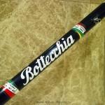 bottecchia-squadra-bw-56.5
