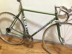 legnano-british-green-oh9-008