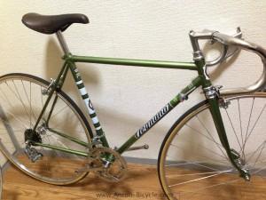 legnano-british-green-oh9-009