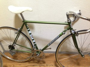 legnano-british-green-oh9-011