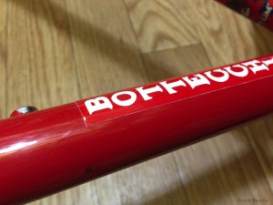 bottecchia-red-51-oh1-10