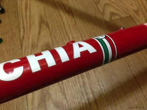 bottecchia-red-51-oh1-11
