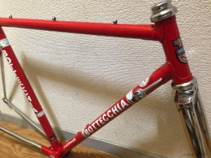 bottecchia-red-51-oh1-14
