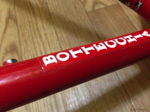 bottecchia-red-51-oh1-9